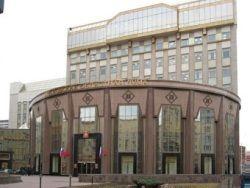 Мособлдума попросила Медведева вернуть распределение в медвузы