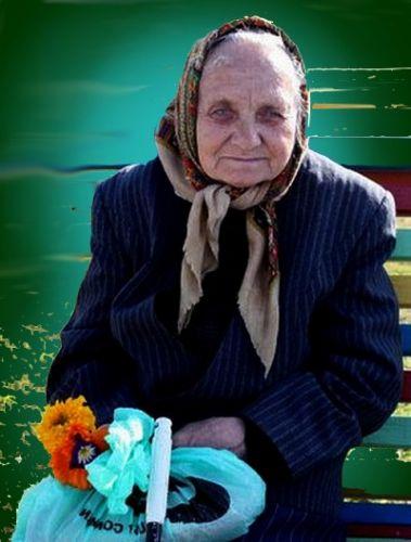 Можно ли сдать старика в дом престарелых под предлогом инвалидности номера телефонов престарелых домов днепропетровска