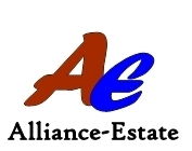 allianceestate nl
