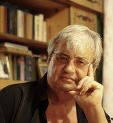 Анатолий Олишевский