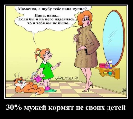 Русские девочки трахаютца в попу отец 12 лет порно