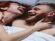 moy-muzh-poteryal-interes-k-seksu