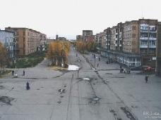 Исправить кредитную историю Гаврикова улица пакет документов для получения кредита Рокотова улица