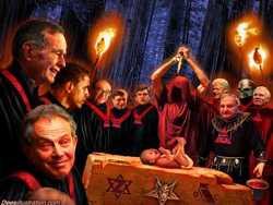 Как развлекается мировая элита? : Общество на портале Newsland