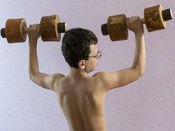 Установлена связь между занятиями физкультурой и памятью