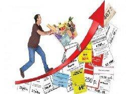 Вредные продукты кушать будете, но дороже