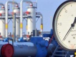 Беларусь клянчит у России снижение цены на газ