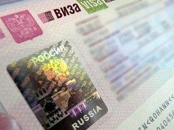 henley visa restrictions index 2015 pdf