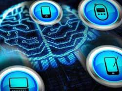 Искусственный интеллект и нейронные сети в смартфонах?