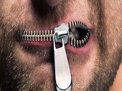 Прибалтика просит у ЕС право на цензуру в СМИ