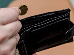В России проиндексировали социальные пенсии