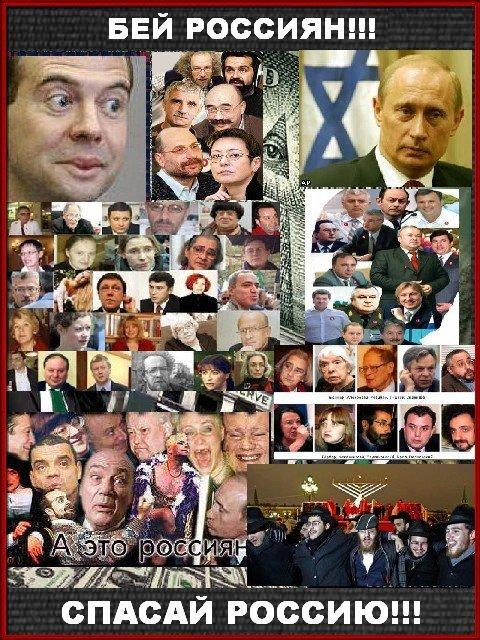 Http://wwwhodos-kharkovcom http://vkcom/hodos_video