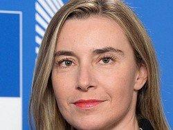 Глава евродипломатии исключила возврат к прежним отношениям с Россией