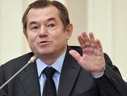 Советник Путина обвинил США в обвале рубля