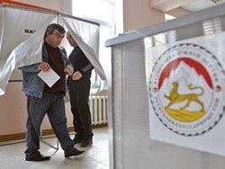 Назван срок проведения в Южной Осетии референдума о присоединении к России