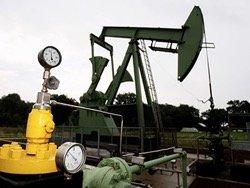 Саудовская Аравия посоветовала забыть о сокращении добычи нефти