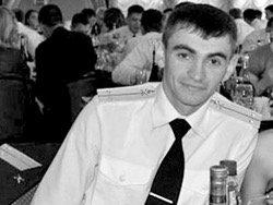 Путин присвоил звание Героя России погибшему в Сирии офицеру