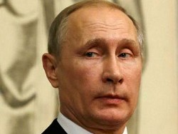 Изменения в Конституции в части правосудия - одно из самых главных решений за время моего президентства, - Порошенко - Цензор.НЕТ 6299