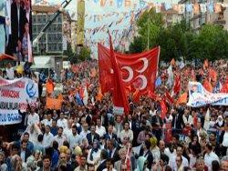 Турция: чем опасен неоосманизм Эрдогана