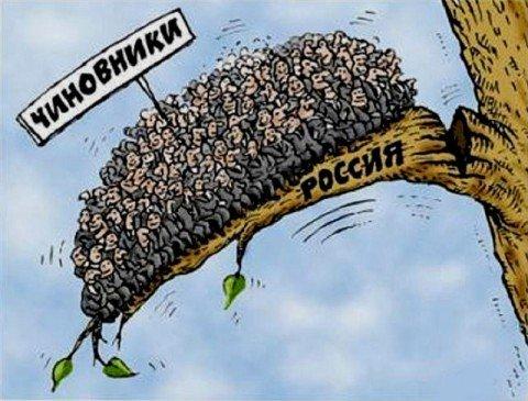 Новости москвы на тв