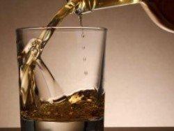 Алкоголь ослабляет способность поджелудочной железы усваивать витамины