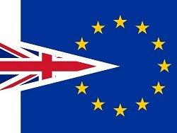 СМИ: Шотландия сможет стать новым финансовым центром ЕС после Brexit