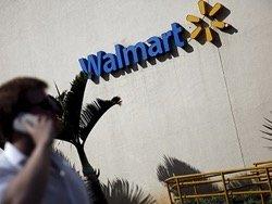 Вооруженный мужчина захватил заложников в техасском гипермаркете