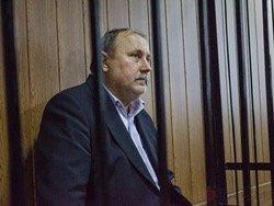 Обнаруженный при обыске у Героя Украины золотой слиток назвали подарком коллег