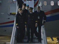 Впервые за 10 лет в японский кинопрокат выйдет российский фильм