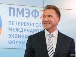 Медведев анонсировал скорое завершение работы над предвыборной программой ЕР