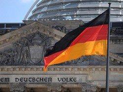 МИД ФРГ советует депутатам бундестага не ездить в Турцию