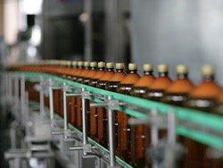 СМИ узнали о намерении Госдумы сохранить пластиковую тару для пивоваров