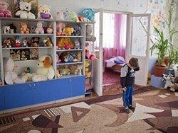 Украина пригрозила России иском в ЕСПЧ из-за усыновления крымских детей
