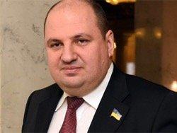 Депутат Рады назвал повышение тарифов на Украине евроинтеграцией