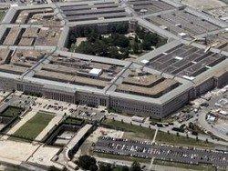 Хакеры нашли более 100 багов в компьютерных системах Пентагона