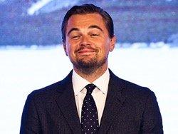 Ди Каприо попал в десятку самых влиятельных людей в индустрии развлечений