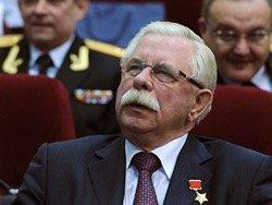 Руцкой пойдет в Госдуму
