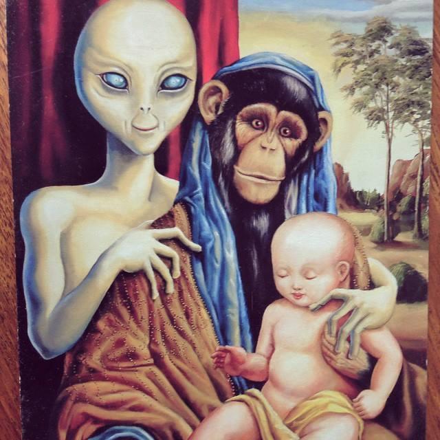 Что такое человек и для чего он живет на Земле.