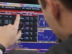 ВШЭ рассказала о пробившей дно российской экономике