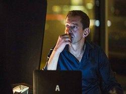 Российские кинематографисты получили две награды в Карловых Варах
