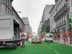 BMW, Intel и Mobileye будут сотрудничать для создания автопилотных машин