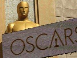 Американские киноакадемики ужесточили регламент