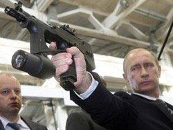 """Избиение кадров, """"новый 37-й""""… В чем истинный смысл кадровой чистки Путина?"""