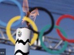 Эксперты рассказали, какое место займет Россия на Олимпиаде в Рио