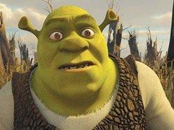 DreamWorks выпустит пятого