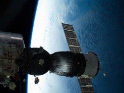 На Алтае запущена система поиска космических угроз