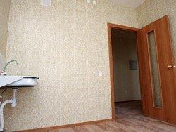 Минстрой предложил запретить застройщикам продавать доступное жилье без отделки
