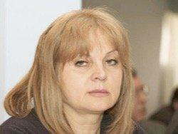 Кабмин выделил 120 млн рублей на видеонаблюдение на выборах