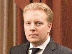 Мосгорсуд признал незаконным возбуждение дела против главы РАО