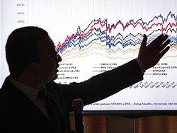 Российские банки сообщили о снижении ставок по валютным вкладам